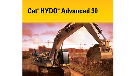 Cat Hydo Advanced 30.jpg