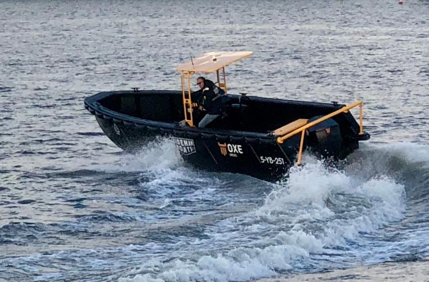 tideman boats 10.jpeg