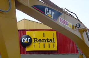 Rental Store with Hex.jpg