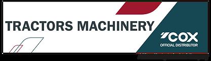 TMI Cox Logo-17.png