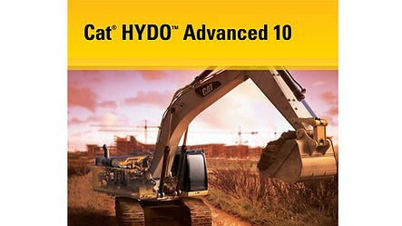 CAT Hydo Advanced 10.jpg