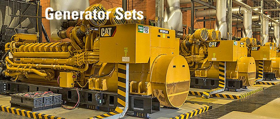 Generator Set.jpg