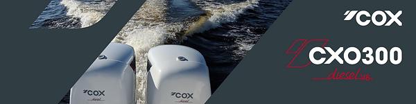 COX_CXO300_Banner.png