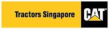 TSL Logo_low-02.png