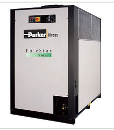 Parker_PST Refrigeration Dryers-1.jpg