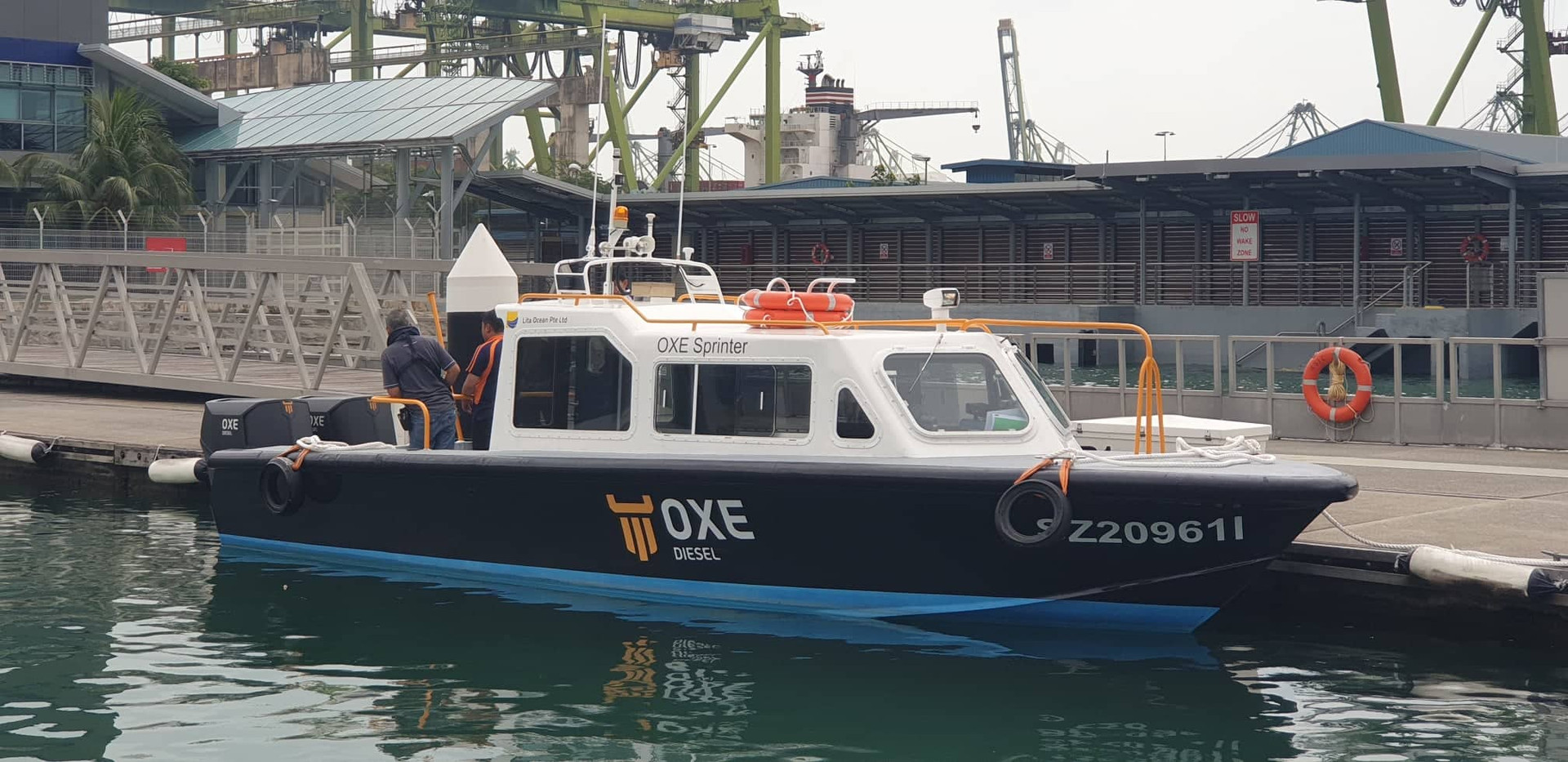 OXE Sprinter 4.jpg