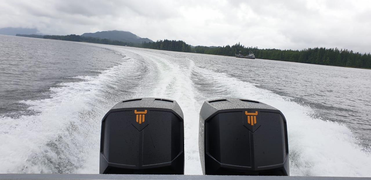 Life proof boats 4.jpg
