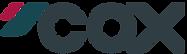 Cox Logo-18.png