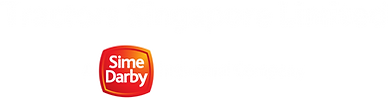 TSL SDI Logo (white)-13.png