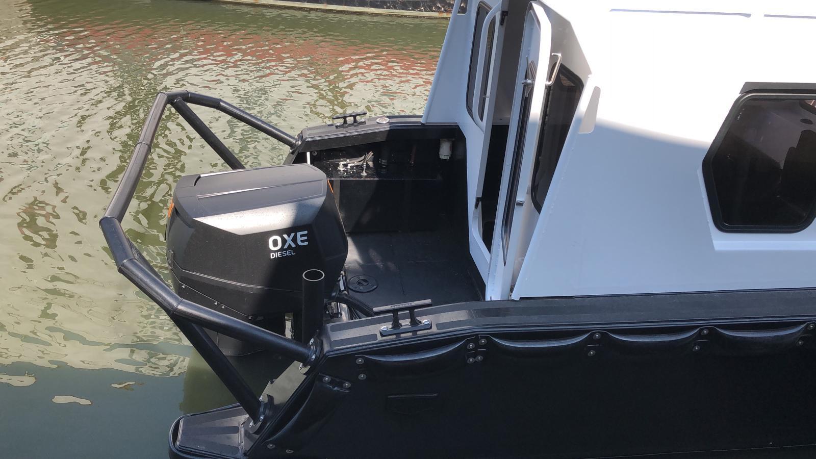 LC 1000 OB Van Oord 4.jpg