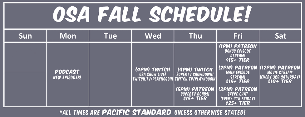 OSA_Schedule_Fall.png