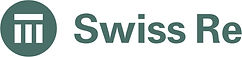Swiss Re.jpg