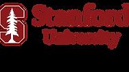 asumag_9440_stanford_university_logo_png_1200.png
