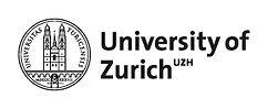 uzh_logo_e_pos_web_main_zone.jpg