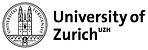 uzh_logo_e_pos_a0.tif