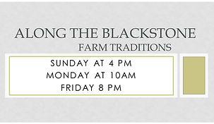 Bstone-Farm Traditions.jpg