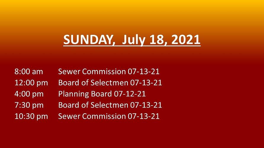 A Schedule 3SUN.jpg