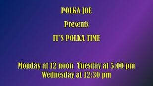 Polka Time.jpg