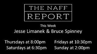 Naff Report 26 - Limanek Spinney.jpg