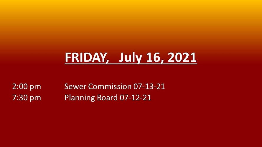 A Schedule 1FRI.jpg
