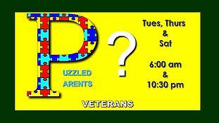 PP 72-veterans.jpg