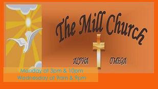 The Mill Church.jpg