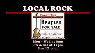 LR-Beatles 4 Sale.jpg