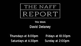 Naff Report 33 - David Delaney.jpg