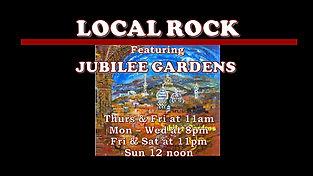 LR-Jubilee Gardens.jpg