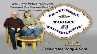 YTT-Feeding Body Soul.jpg