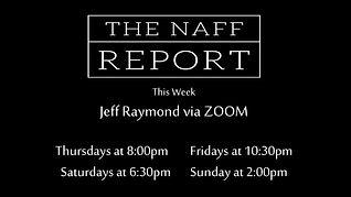 Naff Report - Jeff Raymond ZOOM.jpg