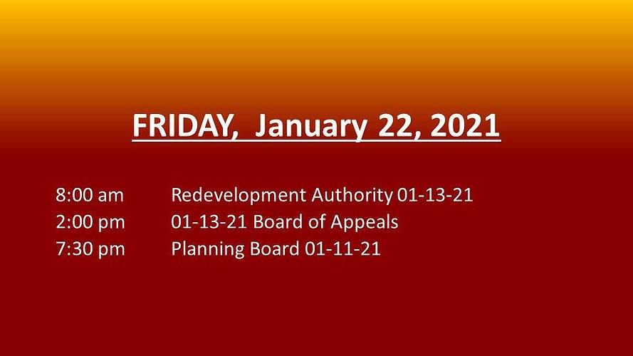 A Schedule 8FRI.jpg