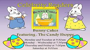 CR-Bunny Cakes.jpg