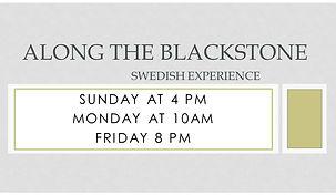 Bstone-Swedish Experience.jpg