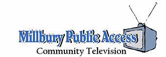 Millbury Public Access Millbury MA Community Television