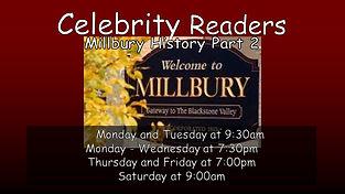 CR-Millbury History Pt2.jpg