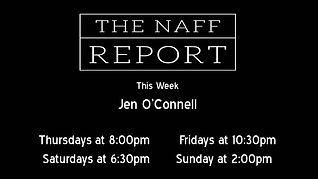 Naff Report 12 Jen O'Connell.jpg