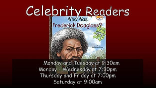 CR-Frederick Douglas.jpg