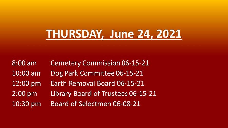 A Schedule 7THURS.jpg