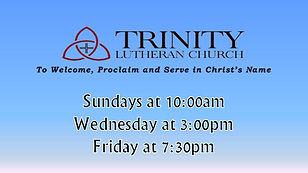 Trinity Lutheran Church.jpg
