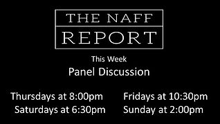 Naff Report 7 - Panel Discussion.jpg
