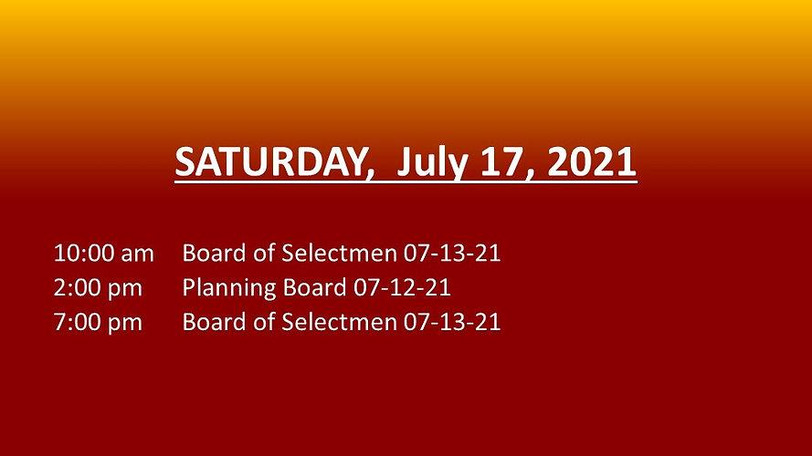 A Schedule 2SAT.jpg
