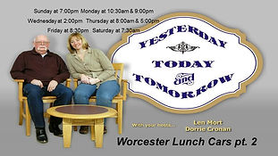 YTT- Worcester Lunch Pt 2.jpg