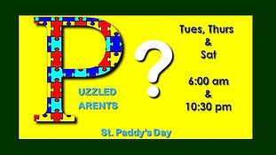 PP 97- St. Paddy's Day.jpg