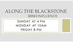 Bstone-Irish Influence.jpg