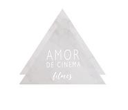 Amor de cinema filmes, Casamento Rio de Janeiro, Filmes de casamento, Wedding Film, Casamento