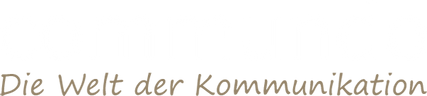 commundo-logo.png