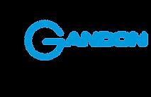 logo-final-PNG[20658].png