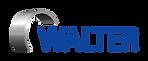 Logo_WALTER_rgb-01.png