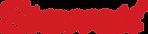 starrett-logo.png